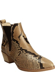 Paul Green womens-shoes 9522-054