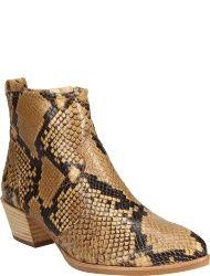 Paul Green womens-shoes 9529-074