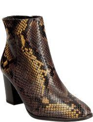 Paul Green womens-shoes 9623-015