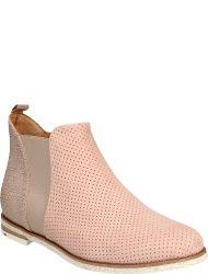 LLOYD Women's shoes 19-906-11