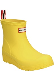 HUNTER BOOTS Women's shoes WFSRMAWAY