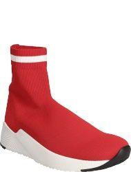 Paul Green womens-shoes 4737-034