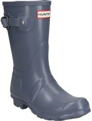 HUNTER BOOTS womens-shoes WFS2000RMA-GUG