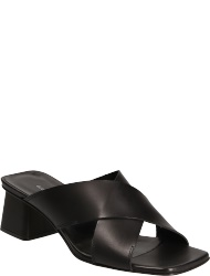 Guglielmo Rotta Women's shoes C NERO