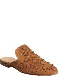 LLOYD Women's shoes 19-605-03