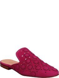 LLOYD Women's shoes 19-605-04