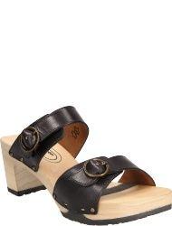 Paul Green Women's shoes 7458-034