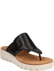Clarks Women's shoes Un Karely Sea