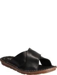 Clarks Women's shoes Blake Sydney