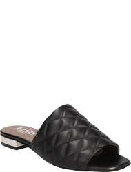 Pertini Women's shoes 15544