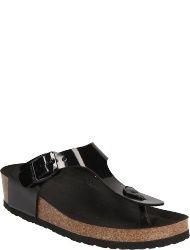 Ara Women's shoes 17285-01