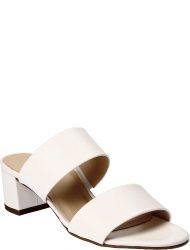Paul Green womens-shoes 7401-024