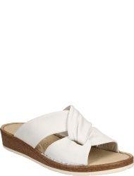 Ara Women's shoes 16101-06