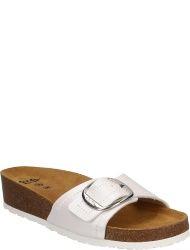 Ara Women's shoes 17289-08