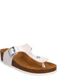 Ara Women's shoes 17285-06