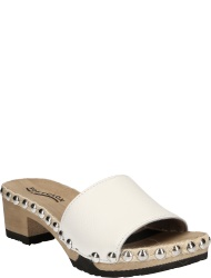 Softclox Women's shoes S PALOMA