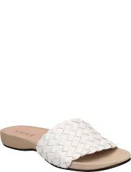 Lüke Schuhe Women's shoes BLANCO