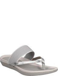 Ara Women's shoes 35923-06