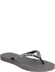 Uzurii Women's shoes PRECIOUS CLASSIC SILVER