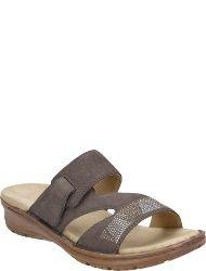 Ara Women's shoes 27223-75