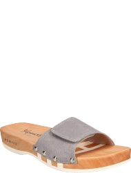 Homers womens-shoes 17666 355
