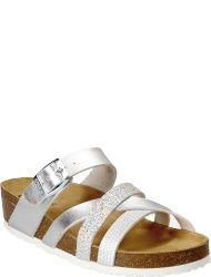 Ara Women's shoes 17287-06