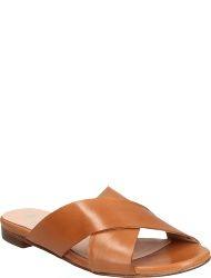 Maripé Women's shoes 28484