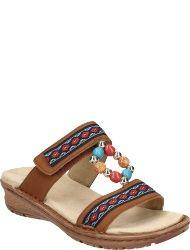 Ara womens-shoes 27218-75
