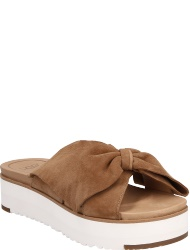 UGG australia Women's shoes CHE JOAN II