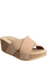 Paul Green Women's shoes 7516-004