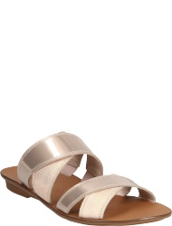 Paul Green womens-shoes 7262-014