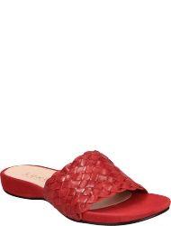 Lüke Schuhe Women's shoes SCARLATA