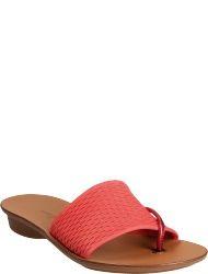 Paul Green womens-shoes 6607-084