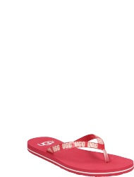 UGG australia Women's shoes SSNG SIMI GRAPHIC