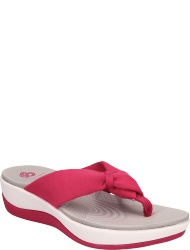 Clarks Women's shoes Arla Glison