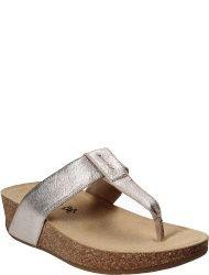 Paul Green womens-shoes 7500-004