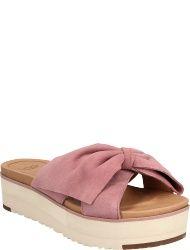 UGG australia Women's shoes PDW JOAN II