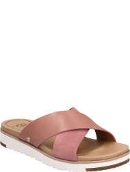 UGG australia Women's shoes PDW KARI