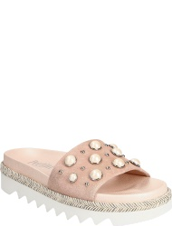 Pertini Women's shoes 14912