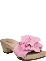 Softclox Women's shoes S  KASSANDRA