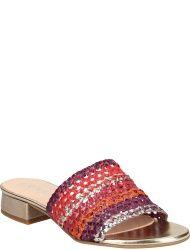 Lüke Schuhe Women's shoes 17600