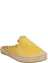 Kanna Women's shoes KV9560