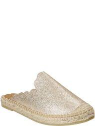 Kanna Women's shoes KV9001