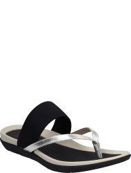 Ara Women's shoes 35923-05