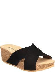 Paul Green womens-shoes 7516-014