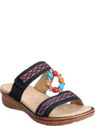 Ara Women's shoes 27218-72