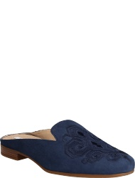 GEOX Women's shoes MARLYNA