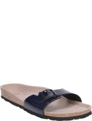 Genuins Women's shoes LONDRES G