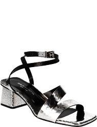 Guglielmo Rotta Women's shoes K ARGENTO