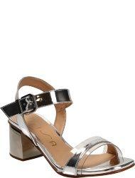 Unisa Women's shoes MONOVAR_SP SILVER